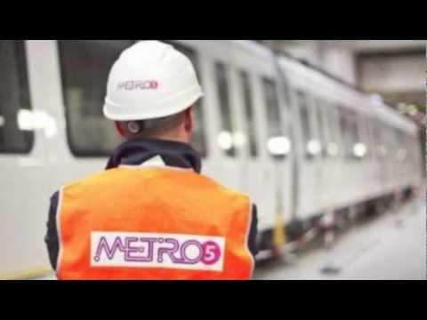 M5, il Comune di Milano nel tunnel