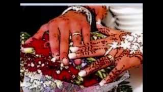Anachid Spécial Mariage groupeoriental