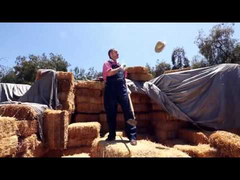 Three Loco - We Are Farmers from YouTube · Duration:  4 minutes 49 seconds