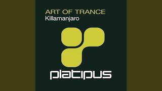 Killamanjaro (Adam Dived Remix)