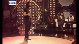 "dulhe ka sehra by ali raza ""pakistan music star"""