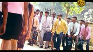 Mankutimma Mankutimma - Kannada lullaby Songs - Sudeep