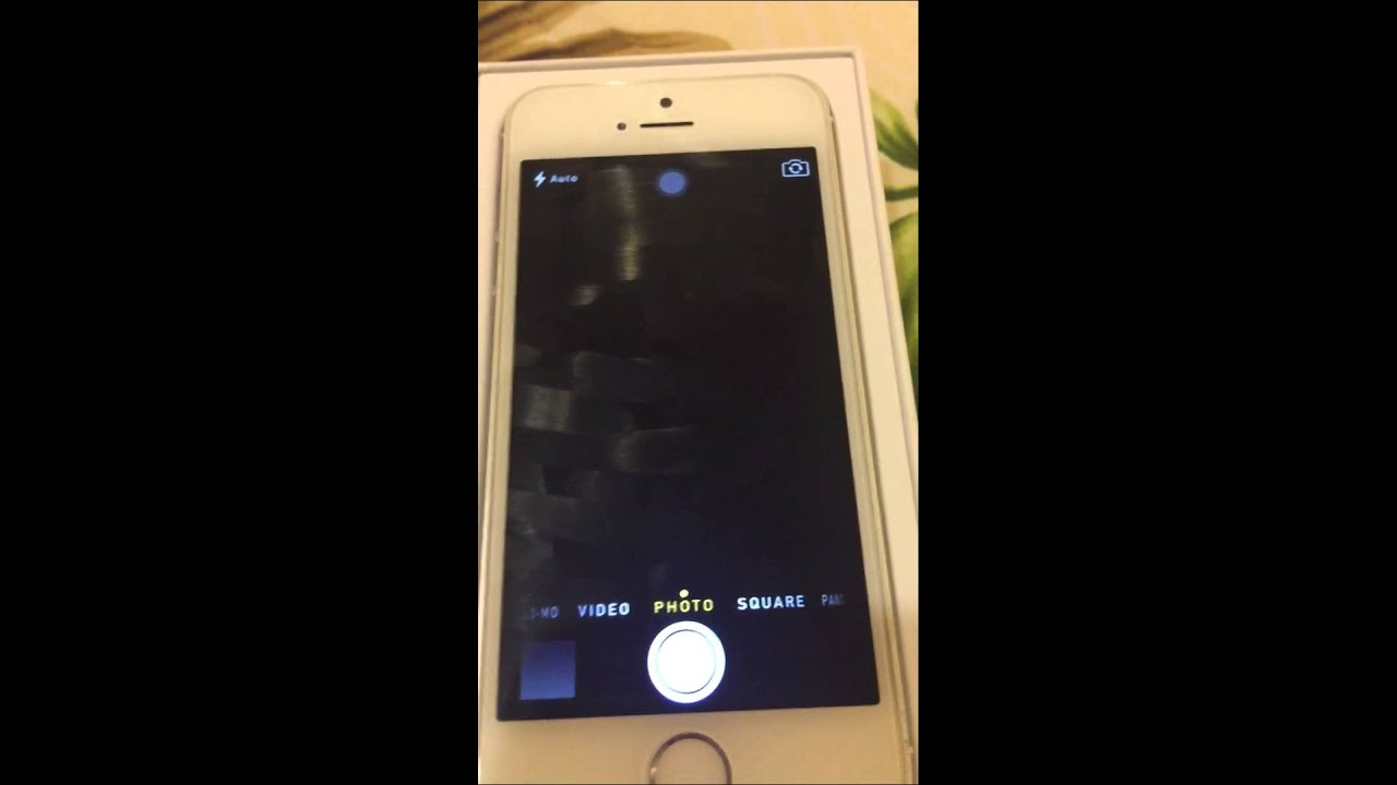 iphone 5s camera iphone 5s freeze issue when upgrade to ios8 1786