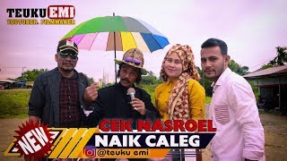 Video FILM ACEH PENDEK - PESULAP ACEH - '' CEK NASROL NAIK CALEG '' FULL HD download MP3, 3GP, MP4, WEBM, AVI, FLV September 2019