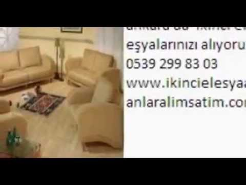 KANEPE İKİNCİ EL EŞYA 0539-299-89-03 KOLTUK TAKIMI ALANLAR ...