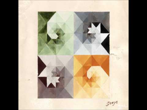 Gotye - I Feel Better