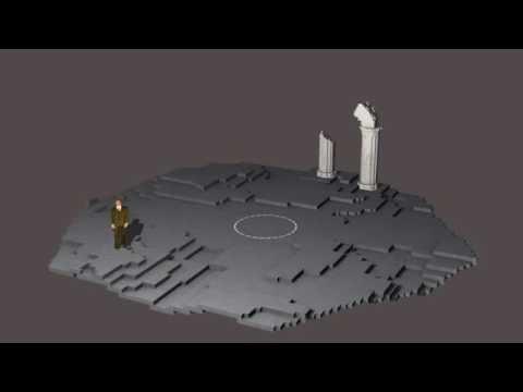 Game Studies Trailer