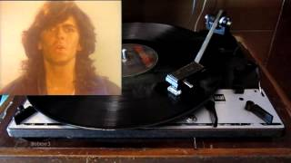 Modern Talking - You Can Win If You Want (vinyl + video)