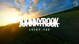 Johnnyrook - Lucky You
