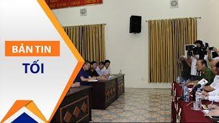 Người dân Đồng Tâm vẫn còn nhiều khúc mắc | VTC1