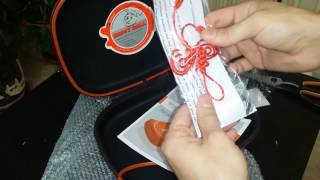 Двухсторонняя  сковорода Happycall 28 см из Китая(, 2016-09-30T20:13:24.000Z)