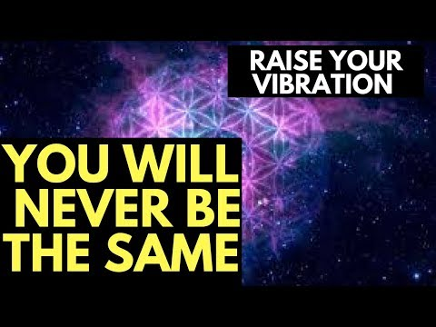 3 Secrets to Vibration That Will Change Your Life Forever