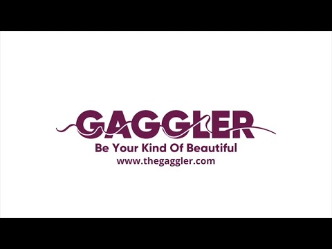 The Gaggler | Wellbeing | Introduction To Sound Meditation 🧘🏻♀️
