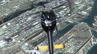 Take On Helicopters - Altitude II