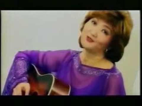 A Gulmira   Shyrqa gitara     A Гүлмира   Шырқа гитара