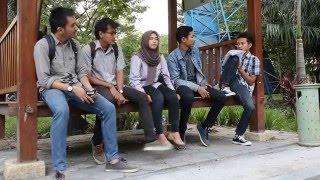 CATATAN AKHIR KULIAH INSTIPER Yogyakarta 2012