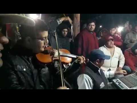 rene gomez en marca borrada 2017