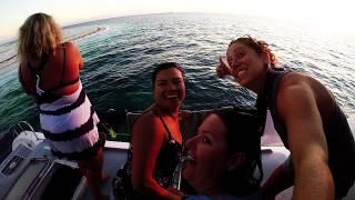 Cuba Sailing november 18th