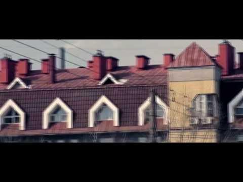 DZR Group - Лучший город - Дзержинск!