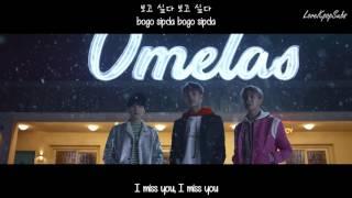 BTS - Spring Day (봄날) MV [English subs + Romanization + Hangul] HD
