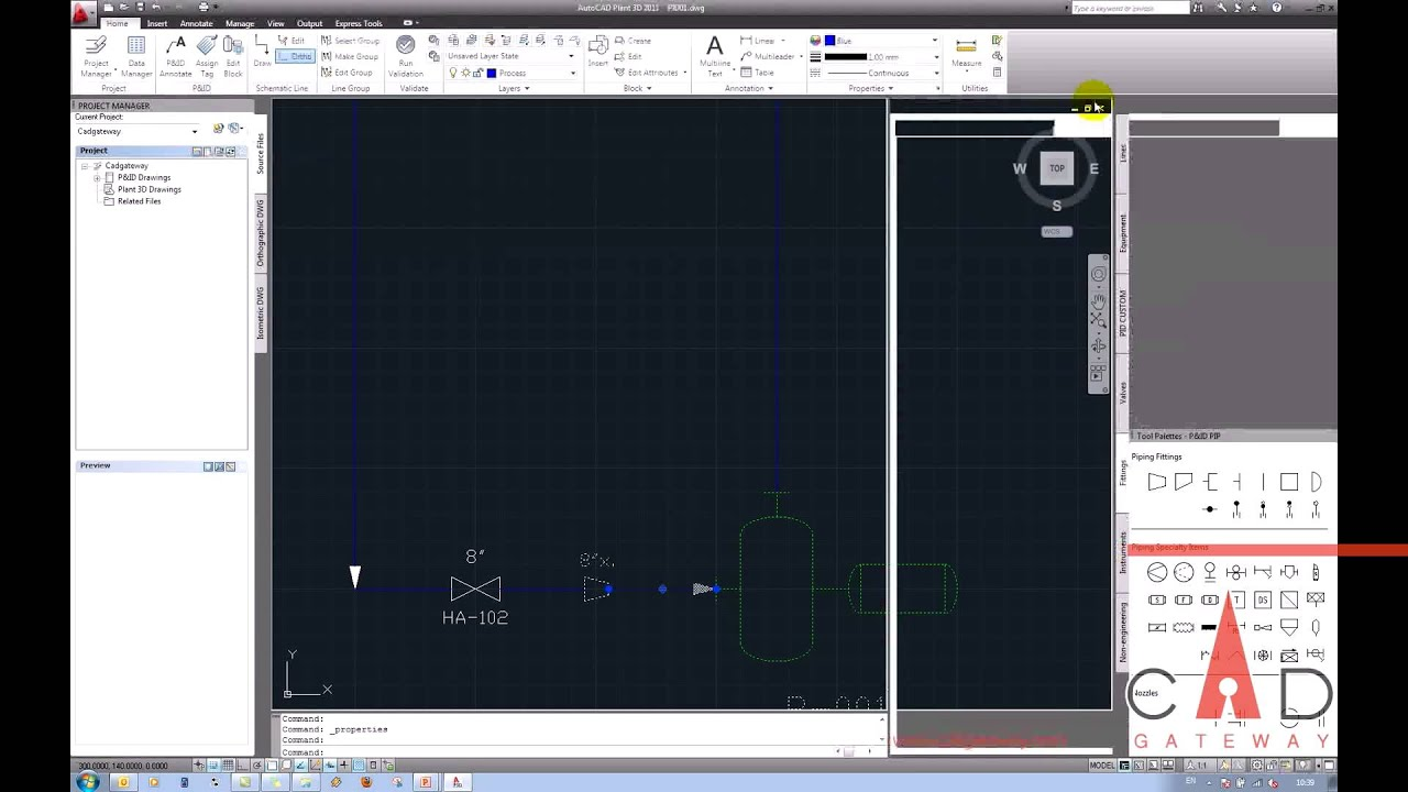autocad for process flow diagrams wiring diagram