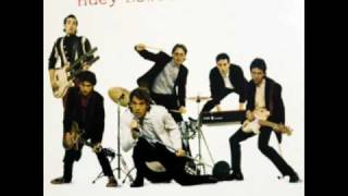 Watch Huey Lewis  The News Stop Trying video