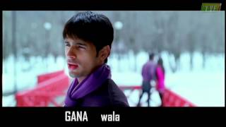 Ishq Wala Love - New Version