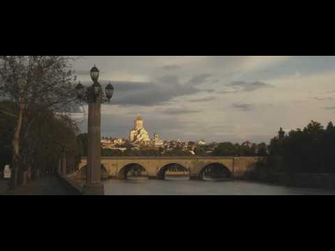Filme Completo  Guerra Ação 720p Dublado - FURY