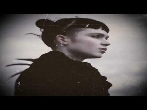 Grimes - Vanessa (Tyler Fedchuk Remix Mega Demo Version)