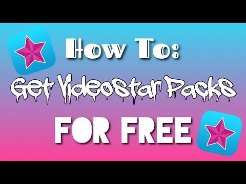 Come scaricare video star sul pc