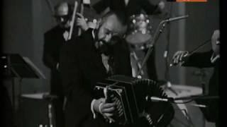 Mina e Astor Piazzolla - BALADA PARA MI MUERTE con presentazione (1972)