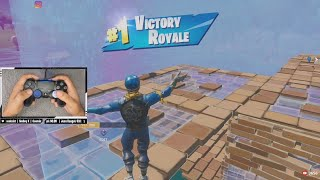 Fortnite PS4 Live Stream (Handcam) | BrockPlaysFortnite