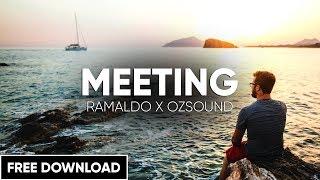 [FREE] Emotional Piano & Violin Beat | Lyrical Hip Hop Instrumental | RAMALDO X OZSOUND – Meeting