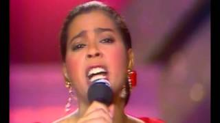 Irene Cara - What A Feeling