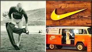 """""""Неудачник"""" купил 300-пар японских кроссовок и продал из багажника авто   История компании """"Nike""""..."""
