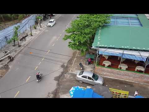 Отель Nam Anh Hotel - Deluxe Room Нячанг