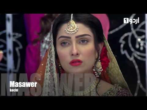 Pashto new sad song