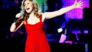 Play The Prayer (feat. Lara Fabian)