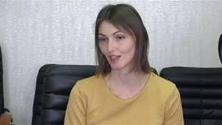 Інтерв'ю генерального директора РАЕС Павлишина П. Я.