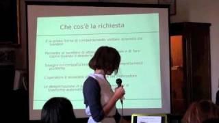 Interazione sociale con i pari, la comunicazione