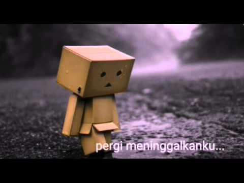 Takut Kehilanganmu - Denis Chairis || Lagu buat R