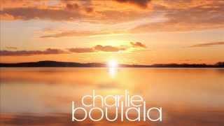 Charlie Boulala - A Journey Of No Return