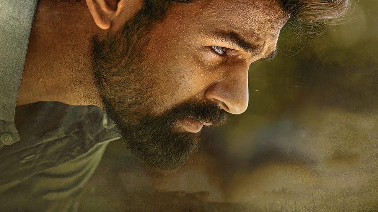 Download Irupathiyonnaam Noottaandu 2019 Malayalam Full Movie HQ [1080p] Pranav Mohanlal, Rachel David