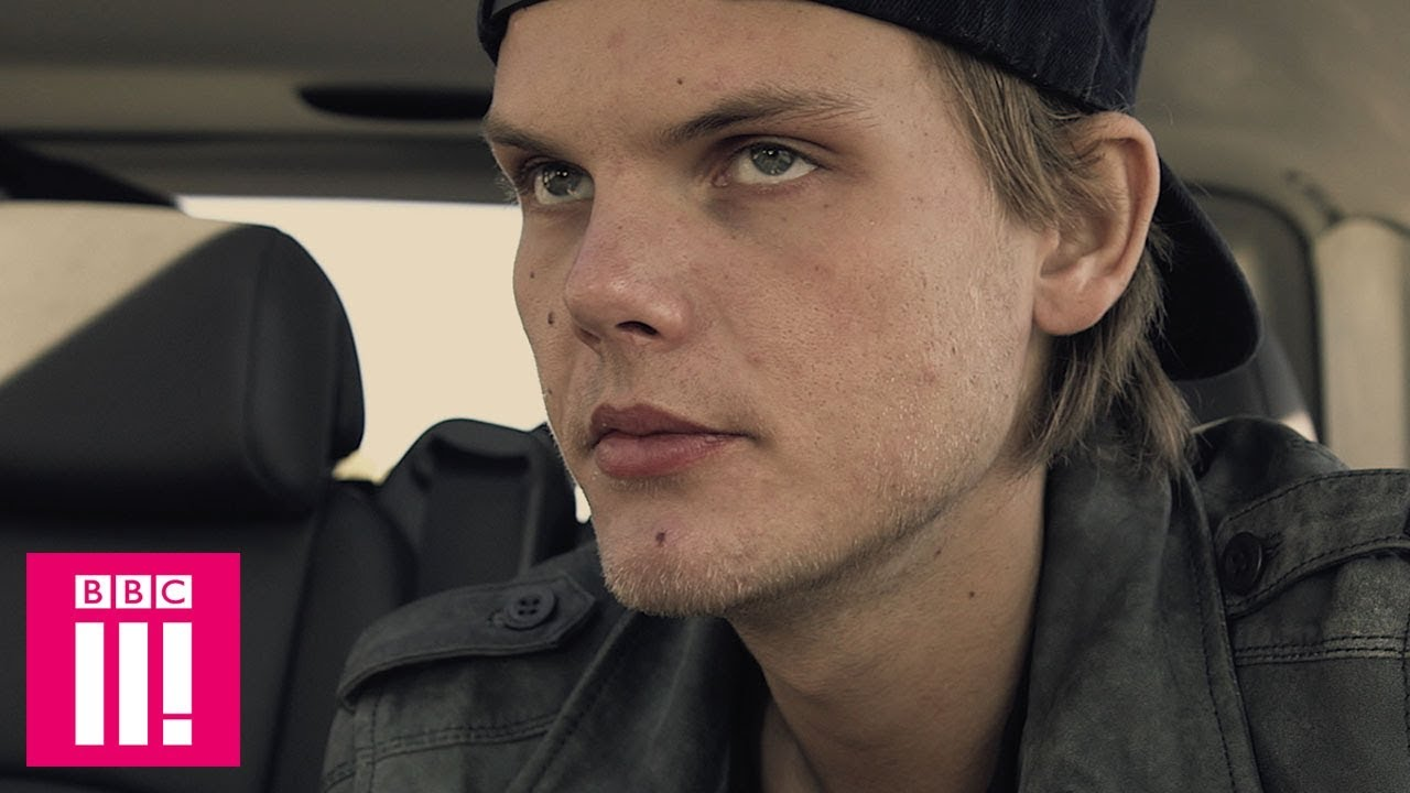 Avicii: The Inside Story, A Year On From His Tragic Death