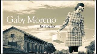 Watch Gaby Moreno Blues De Mar video