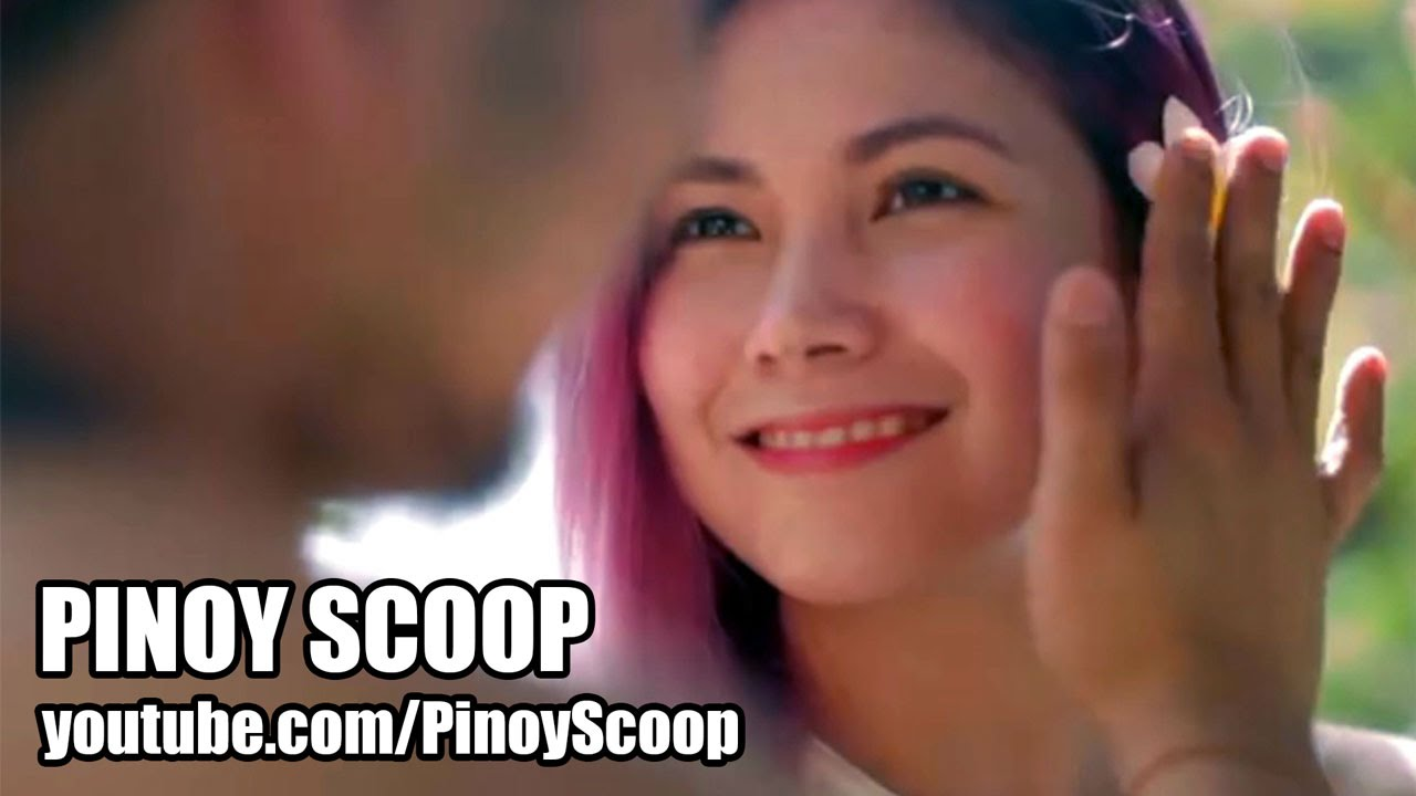 Yeng Constantino (b. 1988) Yeng Constantino (b. 1988) new images