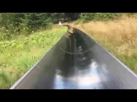 sommerrodelbahn19