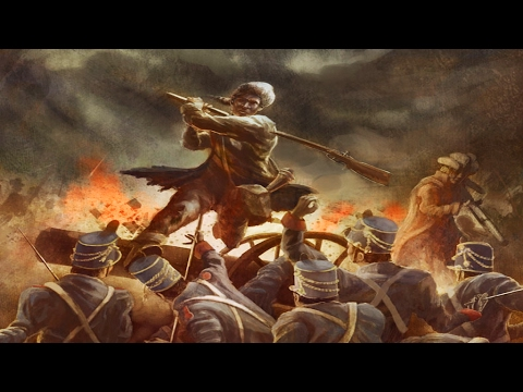 7 Most Badass Last Stands In  History