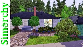 sims 3 sunset valley base game video, sims 3 sunset valley