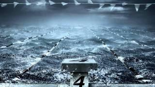 ENiGMA Dubz - Are You Afraid Of The Dark [HD]
